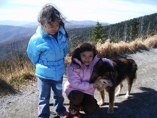 3 kids together.jpg