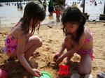 A&K playing sand.jpg