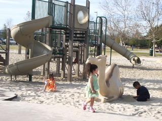 Ayumi & Kyoko at Balboa Park.jpg