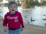 Ayumi at Pond.jpg