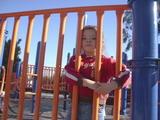 Ayumi at park.jpg