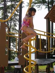 Ayumi at playground.jpg