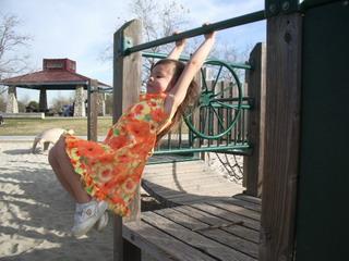 Ayumi swinging.jpg