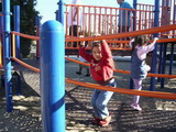 Ayumi&Kyoko at Park.jpg