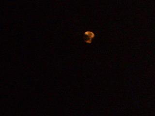 Blog Full moon 4.jpg