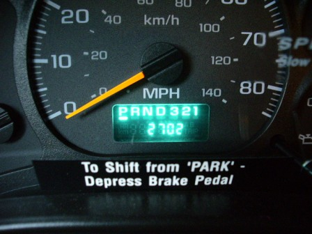 Blog total mileage.JPG