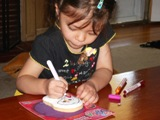 Coloring cookie-Ayumi-.JPG