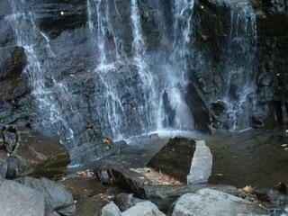 Hickory Nut Falls2.jpg