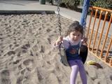 Kyoko-Swing.jpg