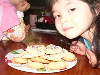 Kyoko with cookie.jpg