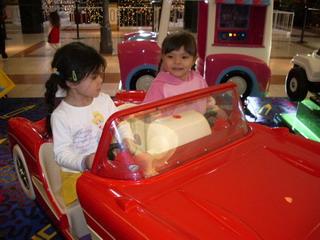 a&k at mall.jpg