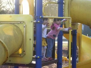 a&k at playground.jpg