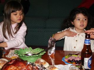 a&k eating thanksgiving dinner1.jpg