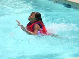 ayumi at pool.jpg