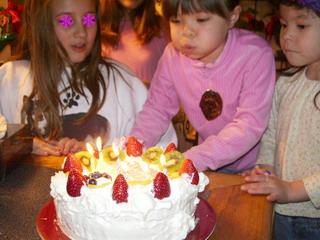 ayumi blow candles 1-12-07.jpg