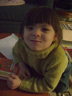 ayumi eating oat cookies.jpg