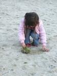 ayumi holding grass 1.jpg
