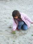ayumi holding grass 2.jpg