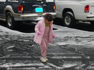 ayumi in snow.jpg