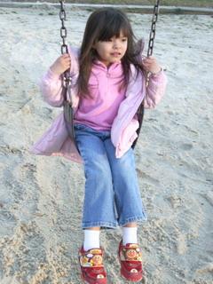 ayumi on swing 1-20-07.jpg
