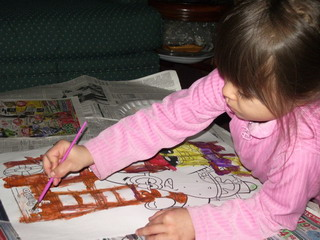 ayumi painting1 12-9-06.jpg
