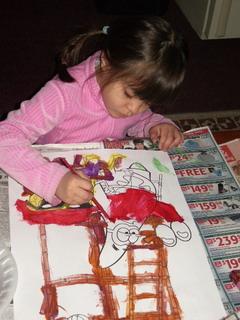 ayumi painting pic1 12-9-06.jpg
