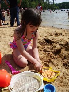 ayumi playing sand.jpg