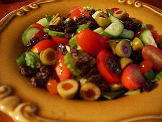 blog-salad.jpg