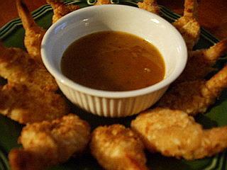 blog-shrimp appetizer.jpg