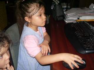 blog 7-02-06 Ayumi.jpg