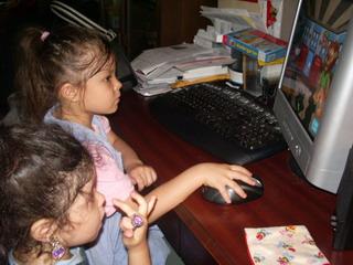blog 7-02-06 Ayumi 1.jpg