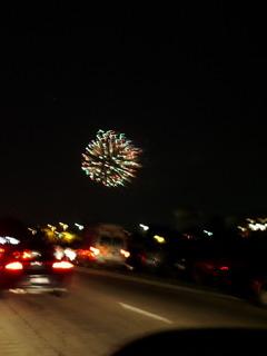 blog July 4th 2006 Fireworks.jpg