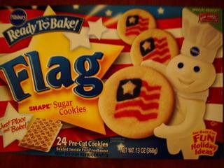 blog July 4th 2006 cookie.jpg