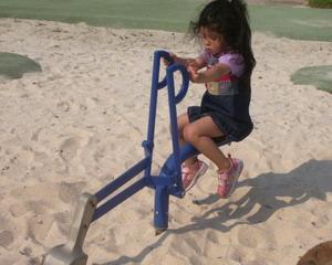 blog Kyoko at AP park1.jpg