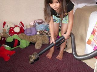 blog ayumi-cleaning 2.jpg