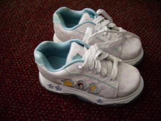 blog ayumi new shoes.jpg