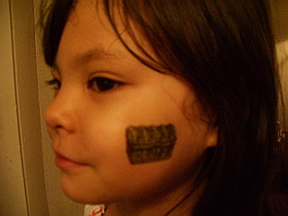 blog ayumi tattoo 2.jpg