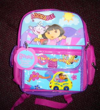 blog dora backpack.jpg