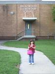 blog in front of school 1.jpg