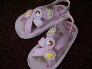 blog kyoko new shoes.jpg