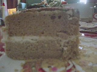 cake-side2.jpg