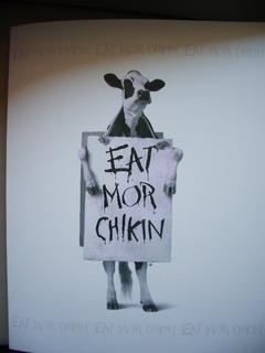 chick-fil-a.jpg
