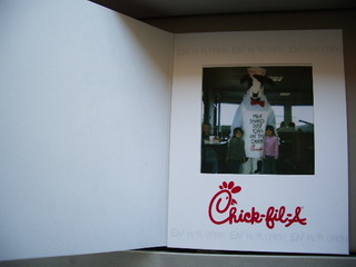 chick-fil-a with cow.jpg