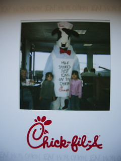 chick-fil-a with cow 1.jpg