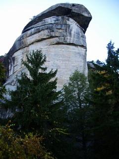 chimney rock park.jpg