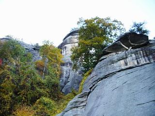 chimney rock park3.jpg