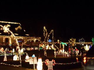 christmas decoration'06 1.jpg