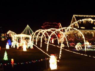 christmas decoration'06 4.jpg