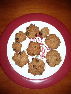 cookieson the plate.jpg