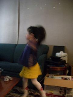 dancing kyoko.jpg